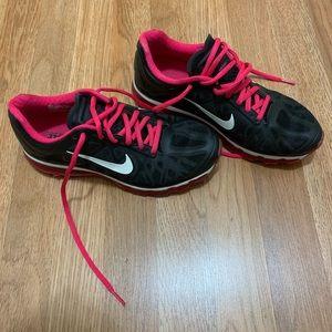 Women's Nike air max 💕